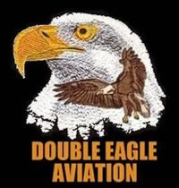 Double Eagle - Tucson Flight School